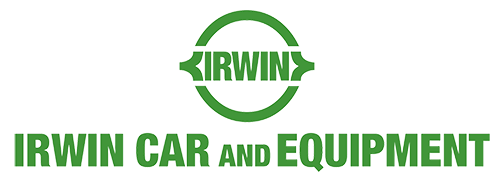 Irwin Mine and Tunneling Supply, an affiliate of Irwin Car and Equipment is pleased to announce the acquisition of the A.L Lee product line from Strata Worldwide effective 6-1-2020