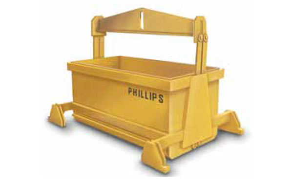 """PHILLIPS PRODUCTS – <span style=""""font-size:28px !important; font-style:italic !important;font-weight:bold;"""">""""Since 1863""""</span>"""