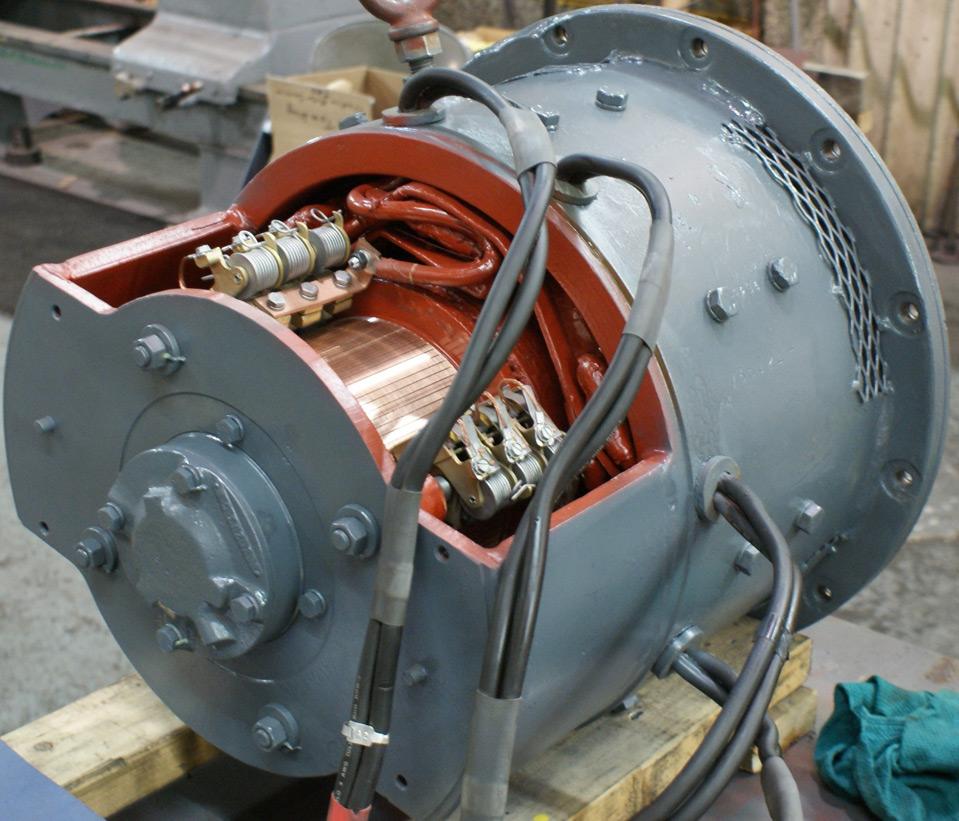 1244-Motor