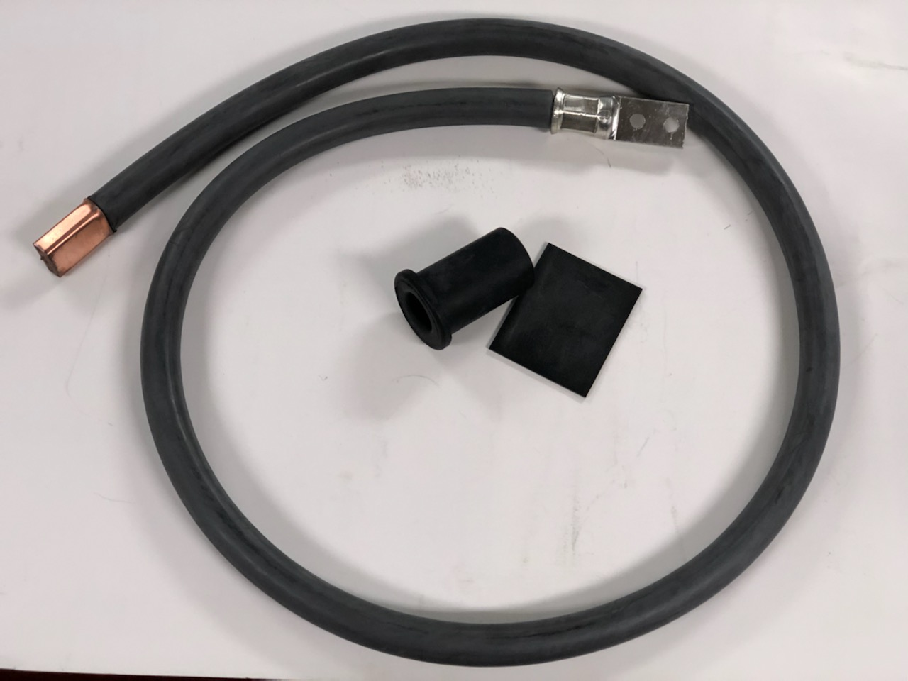 5GE752 Traction Motor Lead Cable Kit