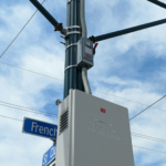Power-ON-Power-OFF-T-3-Track-Switch-Control-Field-Installed
