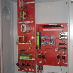 New Orleans Switch Control Power ON Power OFF with Direction Detection