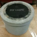 Mass-or-Vetag-Loop-Pull-Box