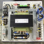 Track Switch Operator AC to DC Power Supply