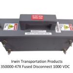 Fused-Disconnect-1000-VDC-Shoe-Box-1