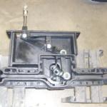 Manual Crane Switch Operator 3