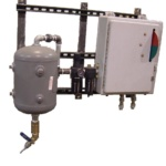 Pneumatic Controller