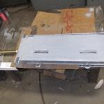 Manual Crane Switch Operator 2