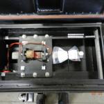 Glencore-Mining-Circuit-Controller-Box-Open
