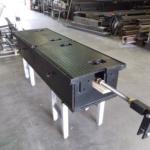 Manual-Crane-Switch-Operator-Super-HD-Long-3
