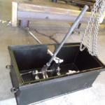 Manual-Crane-Switch-Operator-Super-HD-Short