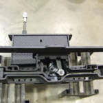 Manual Crane Switch Operator 1